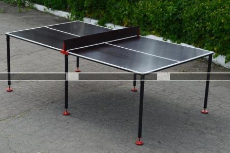 Теннисный стол 86c57a9611a51