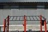 Станция для уличных площадок, для wokkout станция  VD-01