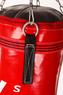 Боксёрская груша. Боксёрский мешок, ПВХ - 175 см, Ø 32 см