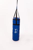 Боксёрский мешок VD - Юниор