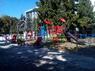 """Уличный спортивно игровой комплекс """"PlayGround-5"""""""