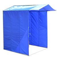 Представительская, торговая палатка d 25. Бесплатная доставка по Украине